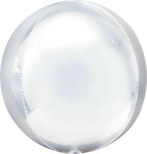 Orbz White