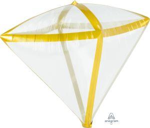 Diamondz 17