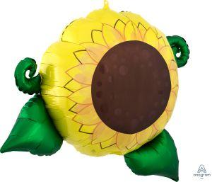 SuperShape Satin Infused Sunflower