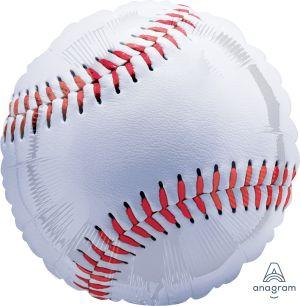 Jumbo Championship Baseball