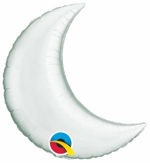 Crescent Moon 09