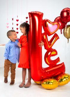 CI:AirLoonz Big Love