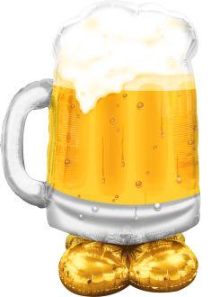 CI: AirLoonz Big Beer Mug