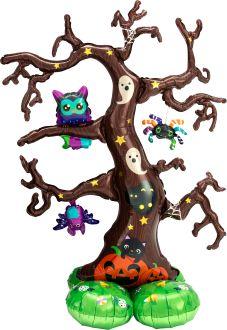 AirLoonz Creepy Tree
