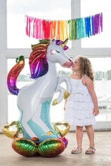 CI: AirLoonz Unicorn