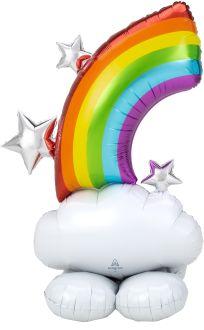 CI:AirLoonz Rainbow