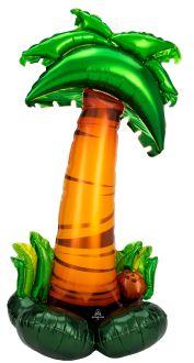 CI: AirLoonz Palm Tree