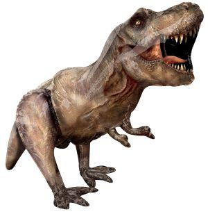 CI: Figurine Jurassic World