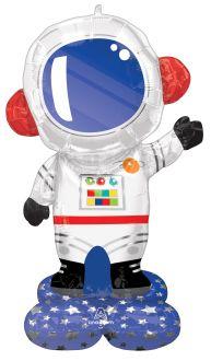 AirLoonz Astronaut