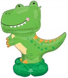 AirLoonz T-Rex