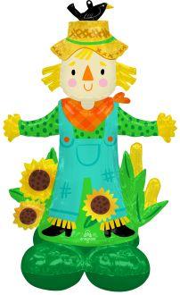 AirLoonz Scarecrow