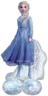 AirLoonz Frozen 2 Elsa