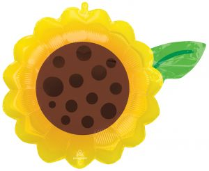 Standard Sunflower