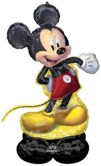 AirLoonz Mickey Mouse Forever