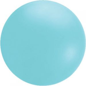 Chloroprene 4 Foot Icy Blue