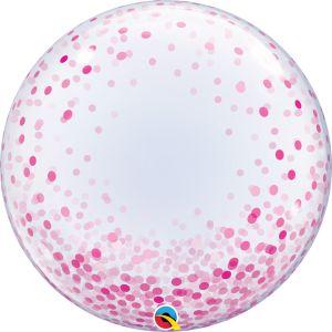 Deco Bubble 24
