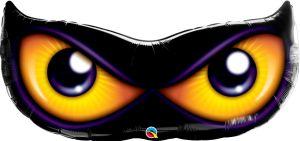 SuperShape Spooky Eyes