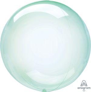 Crystal Clearz 16