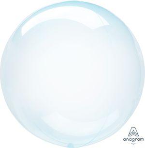 Crystal Clearz 10