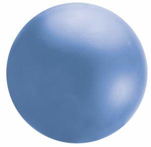 Chloroprene 4 Foot Blue
