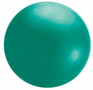 Chloroprene 4 Foot Green