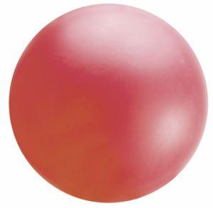 Chloroprene 4 Foot Red