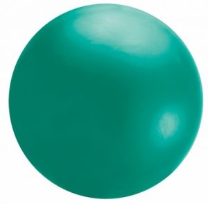 Chloroprene 5.5 Foot Green