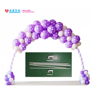 Balloon Table Arch Stand