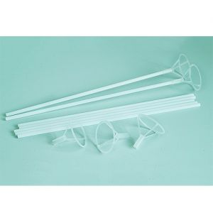 Balloon Stick and Giant Cup (50pcs)