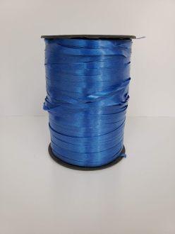 Balloon Ribbon - Royal Blue