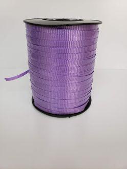 Balloon Ribbon - Lavender