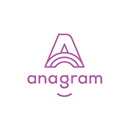 Anagram3
