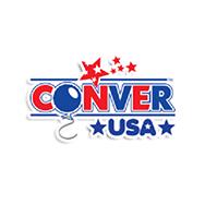 logo_converusa