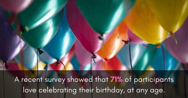 No Helium? No Problem! 3 Ways to Use Balloons Without Helium