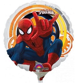 Character Balloons: A Fabulous Way to Surprise Your Kids
