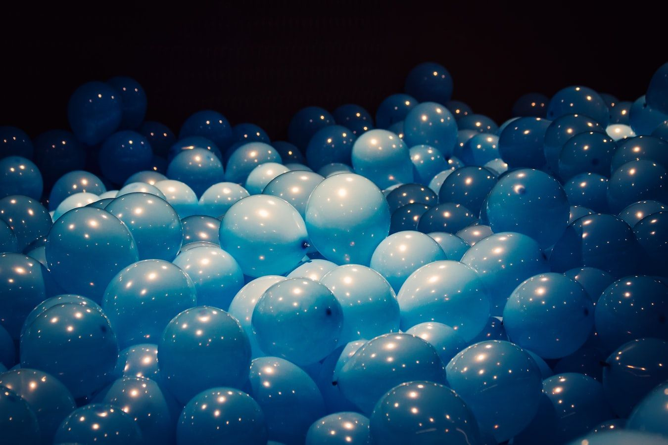 The Importance of Choosing the Right Balloons for Your Next Big Event