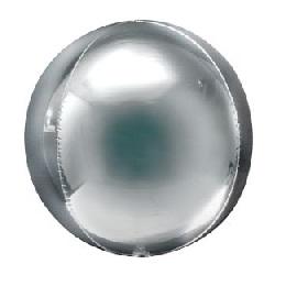 Mylar & Foil Balloons