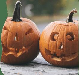img-halloween-party